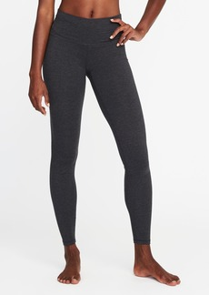 Old Navy High-Rise Yoga Leggings for Women