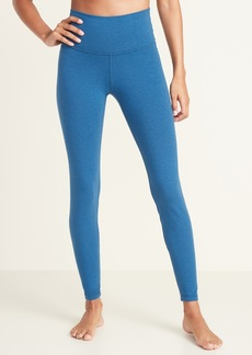 Old Navy High-Waisted Balance Yoga Leggings For Women