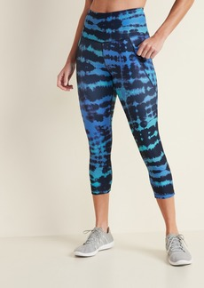 BenS Oscar Women Sports Yoga Pants with Pocket High Waist Athleisure Yoga Leggings