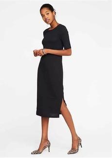 Jersey Tee Dress for Women