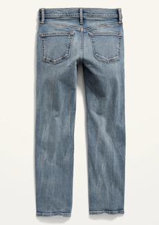 Old Navy Karate Built-In Flex Max Slim Jeans for Boys