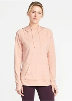 Lightweight Pullover Hoodie for Women