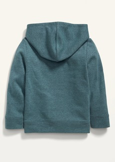 Old Navy Logo-Graphic Pullover Hoodie for Toddler Boys