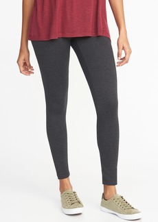 Old Navy Jersey Leggings for Women