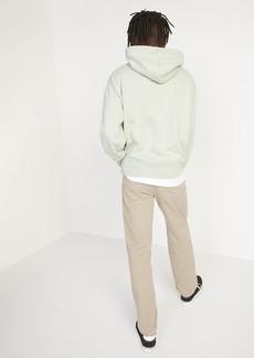 Old Navy Loose Twill Five-Pocket Pants For Men