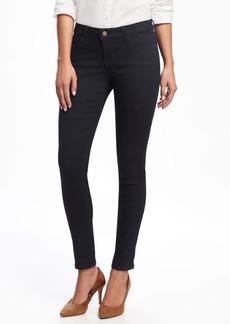 Low-Rise Rockstar Jeans for Women