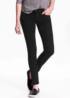 Old Navy Low-Rise Rockstar Jeans for Women