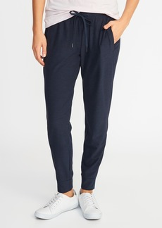 Old Navy Mid-Rise Breathe ON Joggers for Women