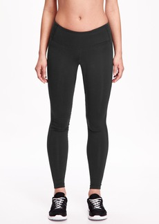 Old Navy Mid-Rise Compression Leggings for Women