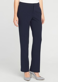 Old Navy Mid-Rise Harper Full-Length Pants for Women
