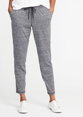 Old Navy Mid-Rise Joggers for Women