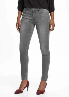 Mid-Rise Rockstar Jeans for Women