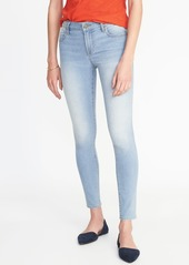 Old navy mid rise super skinny ankle jeans for women abvfa7931f4 a