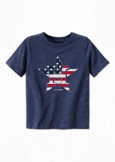 Old Navy MLB&#174 Americana Team Tee for Boys