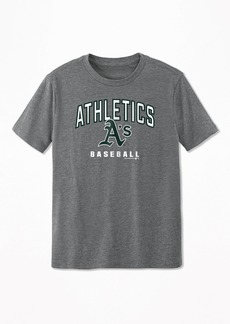 Old Navy MLB&#174 Team-Graphic Tee for Boys