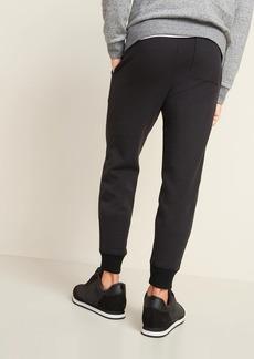 Old Navy NASA Gender-Neutral Jogger Sweatpants for Men & Women