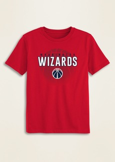 Old Navy NBA&#174 Team Graphic Tee for Boys
