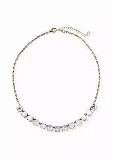 Old Navy Ombré-Bead Necklace for Women