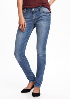 Old Navy Original Skinny Jeans