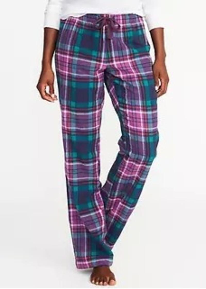 Patterned Pants Womens Interesting Inspiration Ideas