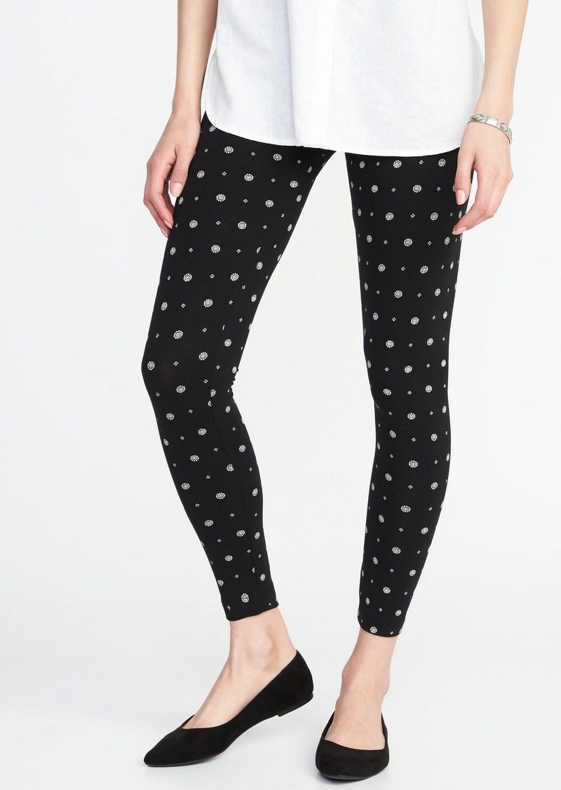 Patterned Pants Womens Magnificent Design Ideas