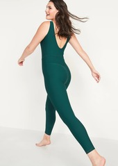 Old Navy Powersoft Performance Bodysuit for Women
