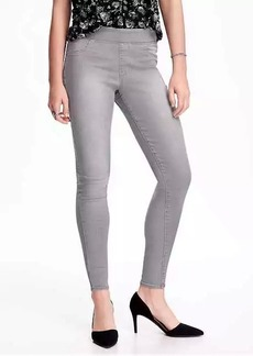 Pull-On Rockstar Jeggings for Women