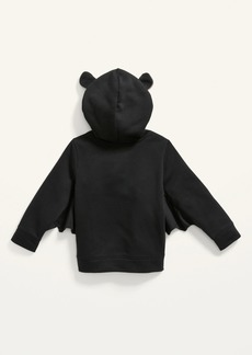 Old Navy Pullover Bat Hoodie for Toddler Boys