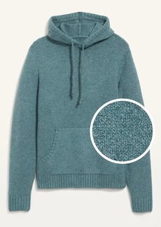 Old Navy Pullover Sweater Hoodie for Men