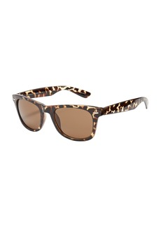 Old Navy Retro-Style Sunglasses for Women