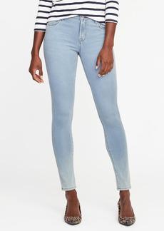Rockstar 24/7 Jeans for Women