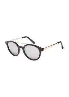 Old Navy Round Sunglasses for Women