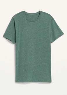 Old Navy Soft-Washed Crew-Neck Tee for Men