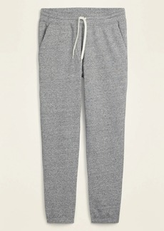 Old Navy Soft-Washed Tapered Sweatpants for Men