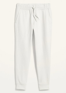 Old Navy Tapered Gender-Neutral Street Jogger Sweatpants for Adults