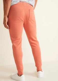 Old Navy Tapered Street Jogger Pants for Men