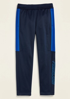Old Navy Tech Fleece Tapered Sweatpants for Boys