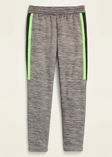 Old Navy Techie Fleece Tapered Sweatpants for Boys