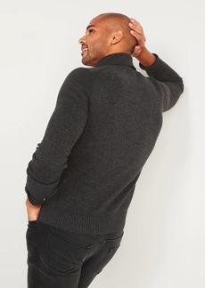 Old Navy Turtleneck Sweater for Men