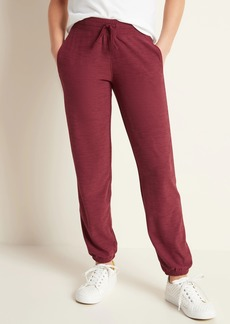 Old Navy Ultra-Soft Breathe ON Sweatpants for Girls
