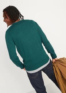 Old Navy V-Neck Sweater for Men
