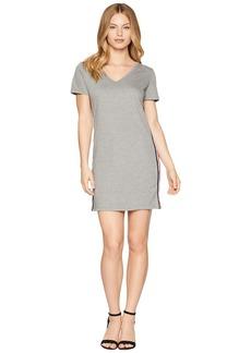 Olive & Oak America T-Shirt Dress