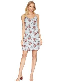 Olive & Oak Barlow Dress