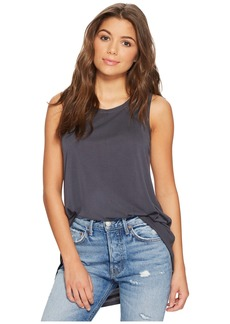 Olive & Oak Erika Tank Top
