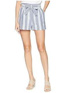 Olive & Oak Hailey Shorts