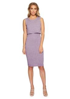 Olive & Oak Kenny Dress