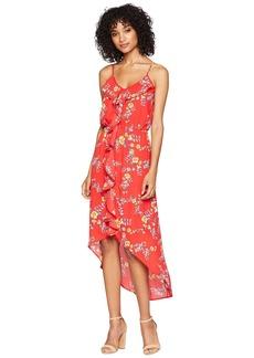 Olive & Oak Leighton Dress