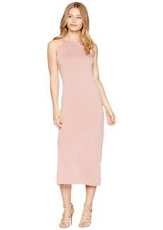 Olive & Oak Lira Dress