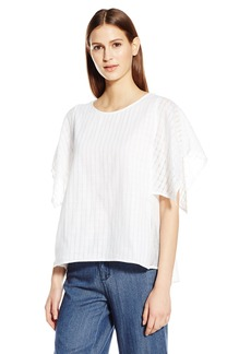 Olive & Oak Women's Angel Top