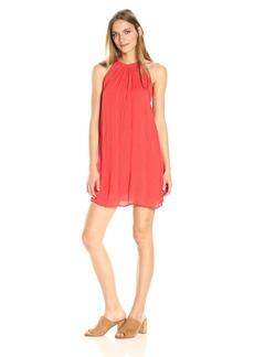 Olive & Oak Women's Aspen Dress